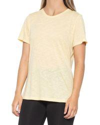 Mammut Pastel T-shirt - Multicolor
