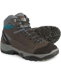 SCARPA - Made In Europe Mistral Gore-tex(r) Hiking Boots - Lyst