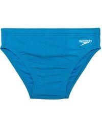 Speedo - The One Swim Briefs (for Men) - Lyst