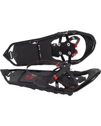 Tiffany & Co. Spindrift Snowshoes - Black