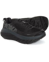 Hoka One One - Bondi 5 Running Shoes (for Women) - Lyst