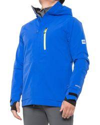 686 - Glcr Gore-tex(r) Gt Ski Jacket - Lyst