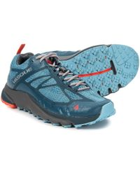 66fe73b173b3 Vasque - Constant Velocity Ii Trail Running Shoes (for Women) - Lyst