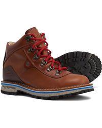 Merrell Sugarbush Hiking Boots - Multicolor