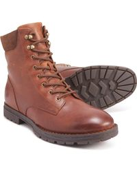 Born Boots for Men - Up to 58% off at