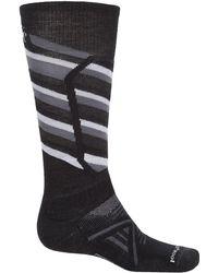 Smartwool - Phd Ski Medium Socks - Lyst