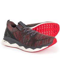 57cc44cb8dca7c Reebok - Floatride Rs Ultraknit Running Shoes (for Men) - Lyst