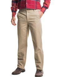 Woolrich - Milestone Pants (for Men) - Lyst