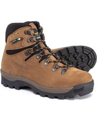 Zamberlan - Made In Italy Duran Gore-tex(r) Hiking Boots - Lyst