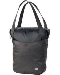Jack Wolfskin - Tech Tote Bag - Lyst