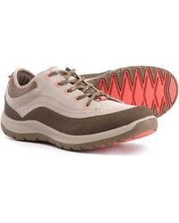 Eastland Sneakers for Women - Up to 57