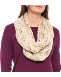 Coal - Madison Scarf (for Women) - Lyst