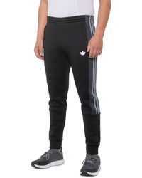 adidas Bx-20 Sweatpants - Black