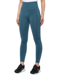 The North Face Teknitcal Tights - Blue