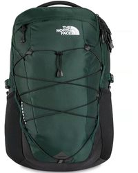 The North Face Borealis 28 L Backpack - Green