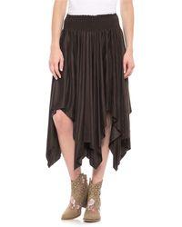 Ariat - Afton Skirt (for Women) - Lyst