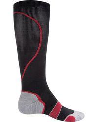 Saucony - Elite Compression Socks - Lyst