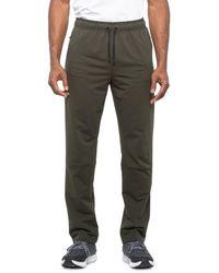 Reebok Triple Time Pants - Gray