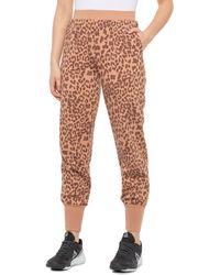 Strut-this Femme Sweatpants - Multicolor