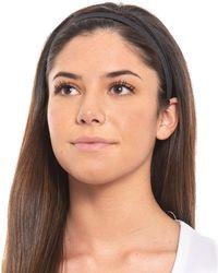 Prana - Printed Double Headband (for Women) - Lyst
