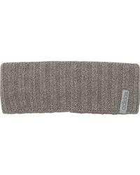 adidas Linear Headband - Gray