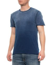 6e7b74f1 Gramicci Black I Climb T-shirt in Black for Men - Lyst