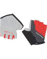 Endura Hyperon Mitt Ii Bike Gloves - Red
