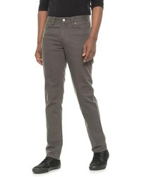 Toad&Co - Drover Lean Denim Jeans (for Men) - Lyst