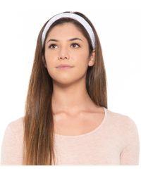 Prana - Lila Headband (for Women) - Lyst