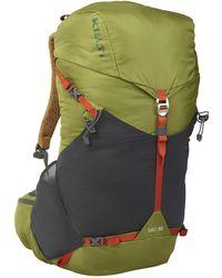 Kelty - 50l Siro Backpack - Lyst