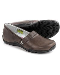 Ahnu - Jackie Pro Shoes - Lyst