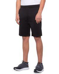 32 Degrees Sport-performance Shorts - Black