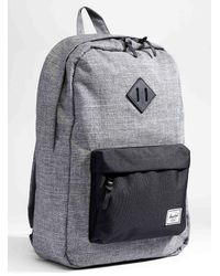 Herschel Supply Co. Heritage Backpack - Multicolour