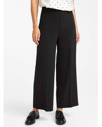 Inwear Minimalist Wide - Black