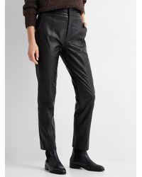 Inwear Semi - Black