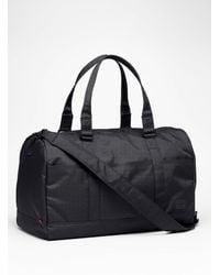 Herschel Supply Co. Tech Novel Travel Bag - Black