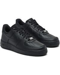 air force 1 sneakers basse