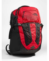 The North Face Recon Backpack - Multicolor