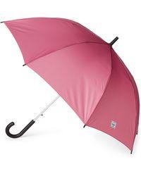 Herschel Supply Co. Voyage Umbrella - Pink