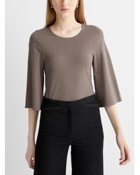 Lemaire - 3/4 - Lyst