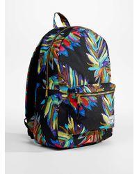 Herschel Supply Co. Tropical Settlement Backpack - Multicolor