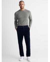 Polo Ralph Lauren Comfort - Blue