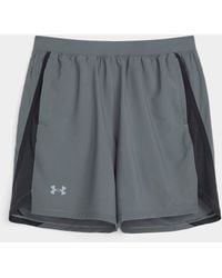 Under Armour Launch 2 - Gray