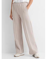 Inwear * Modal Wide - Natural