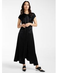 Unttld Clothing For Women Up To 70 Off At Lyst Com