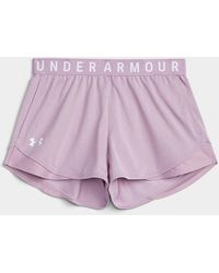 Under Armour Play Up 3 - Red