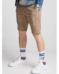 Stance Blue Jays Socks - White