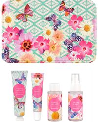 Accessorize - Travel Tin - Lychee Sorbet - Lyst