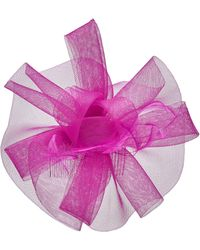 Simply Be - Comb Fascinator - Lyst