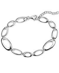 Simply Be - Women's Jewellery - Lyst